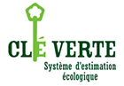 Green Key – Eco-Rating System